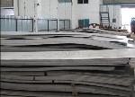东莞市三箭金属材料有限公司