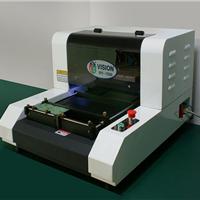 3D锡膏测厚仪、全自动锡膏测厚仪