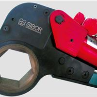 供应液压扳手XO系列