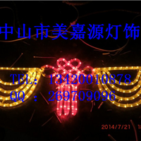 供应LED过街灯,LED街道亮化灯,LED跨街灯