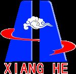 江西省祥合实业有限公司