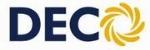无锡德科新能源技术有限公司