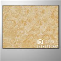 仿大理石板材1/5真石材价格装出100%大理石效果招商