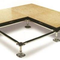 上海美露全钢防静电地板 专业品质进口材料