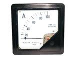 供应1T1-A 指针式交流电流表