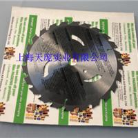 供应苏沪贴体包装膜  PE膜   EVA膜