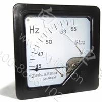 供应1L1-HZ指针式频率测量仪表