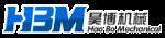 长沙昊博机械设备有限公司