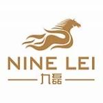 上海九磊交通设施有限公司(销售部)