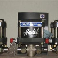 供应HASKELAW-60,AW-100,AW-35气动液压泵