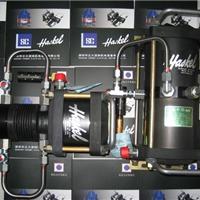 供应HASKEL空气增压器AAD-5空气增压泵