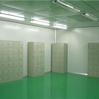 供应广州番禺净化车间装修 洁净室工程