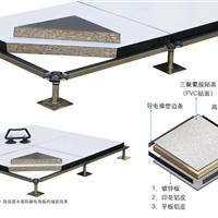 江苏哪里有卖美露全钢防静电地板?