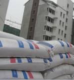 冀银通YT保温材料系列产品 中国著名品牌