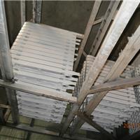 供应700喷塑内腔无砂铸铁暖气片散热器
