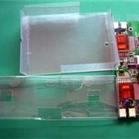 供应PC1860,国产PC绝缘片,无卤阻燃PC