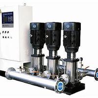 供应重庆变频恒压供水设备