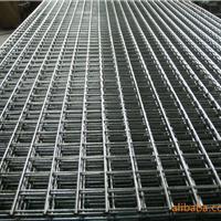 供应全规格建筑铁丝网片 镀锌网片 荷兰网片