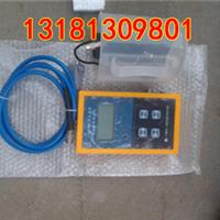 供应WM-A便携式快速水分测定仪