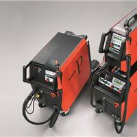 供应德国原产进口焊接设备