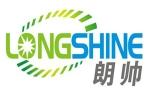 广州朗帅照明科技有限公司
