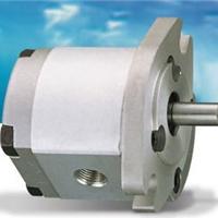 供应台湾新鸿HYDROMAX齿轮泵HGP-1A-F2R
