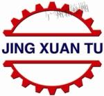 广州精炫图玻璃机械有限公司