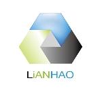 广州联颢化工科技有限公司