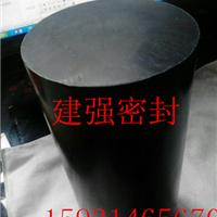 加工 石墨填充四氟棒耐磨耐高温