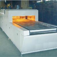 供应自动恒温工业 可编程工业塑料制品