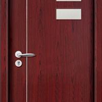 生产销售套装门、防火门、防火玻璃窗