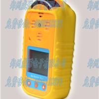 供应便携式三合一、二合一、多气体检测仪