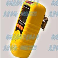 供应多气体检测仪四合一气体检测仪