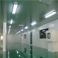 供应光学净化车间,镜片无尘室改造