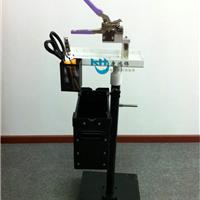 SMT接料车/全自动接料车/订书机式接料钳
