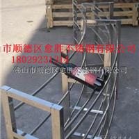 供应天津青古铜不锈钢茶几、支架,厂家定做