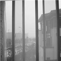 供应金刚网防盗窗纱