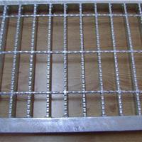 供应钢格板-三林品牌