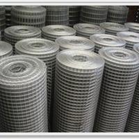 供应镀锌电焊网-【RETON】