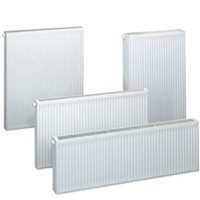 成都地暖安装专业暖通安装公司――成都地暖安装维修公司