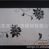 武汉吉祥建材铝塑板,铝单板价格,铝天花