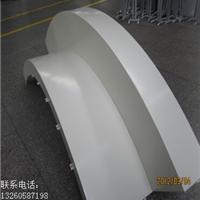 武汉吉祥铝单板,铝塑板,铝天花,幕墙铝板