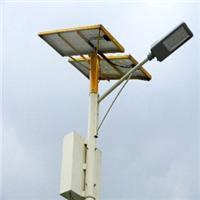 太阳能路灯广州厂家直销36w太阳能路灯