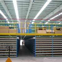 上海仕毅定做供应阁楼货架,免费设计方案