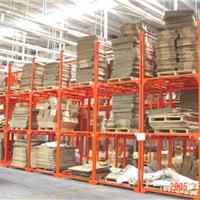 供应优质巧固架,可移动式堆垛架