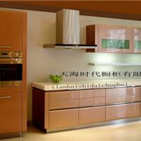 供应沈阳橱柜门板厂汽车烤漆吸塑门板
