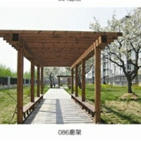 河北卓美景观古建筑工程有限公司