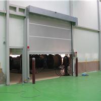 合肥工厂快速工业门安装、安徽上升门安装