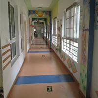 丽水pvc地板金华塑胶地板耐磨层厚装饰性强