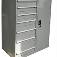 重型工具柜厂家无尘车间工具柜供应商工具柜